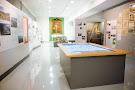 Karst Museum