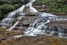 Katoomba Cascades, Katoomba, Australia