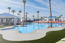 Westgate Las Vegas Resort & Casino, Las Vegas, United States