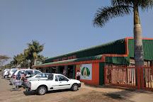 Joubert en Seuns Padstal, Nelspruit, South Africa