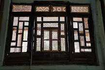 Khilingrong Mosque, Shigar, Pakistan