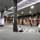 Station  Kraków Kraków MDA