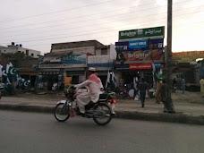 Shanwari Dhera abbottabad