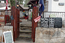 Tall Pines Beer and Wine Garden, Ruidoso, United States