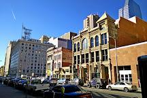 Union Lodge No. 1, Denver, United States