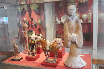 Het Princessehof National Museum of Ceramics, Leeuwarden, The Netherlands