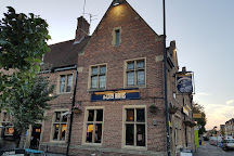 The City Arms, Oxford, United Kingdom
