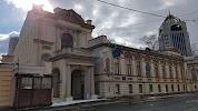 Кипр Торговое Представительство, Поварская улица, дом 15, корпус 2 на фото Москвы