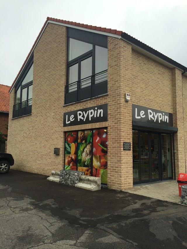 Le Rypin