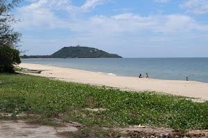 Ban Krut Beach
