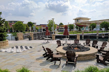 The Shops at Fallen Timbers, Maumee, United States