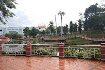 Taman Tasik Seremban, Seremban, Malaysia