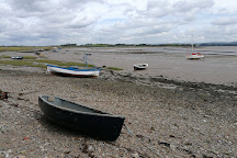 Sunderland Point, Lancaster, United Kingdom