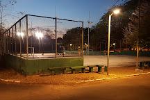 Parque da Cidade, Teresina, Brazil