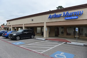 Arthur Murray Dance Centers - The Woodlands TX