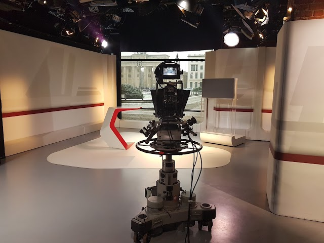 studio 4A TV-Produktion GmbH