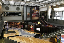 Macau Tower Convention & Entertainment Centre, Macau, China