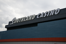 Southland Casino Racing, West Memphis, United States