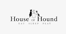 House of Hound