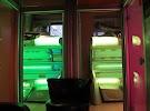 """Креатив"" - салон красоты и студия загара, улица Фрунзе на фото Калининграда"