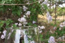 Hermosa Vineyards, Palisade, United States