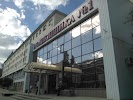 Городская поликлиника №1, Советская улица на фото Липецка