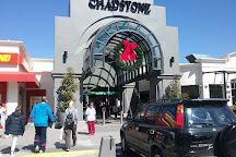 Chadstone - The Fashion Capital, Chadstone, Australia