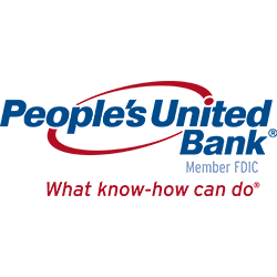 People's United Bank Payday Loans Picture