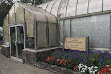 Gaiser Conservatory, Spokane, United States