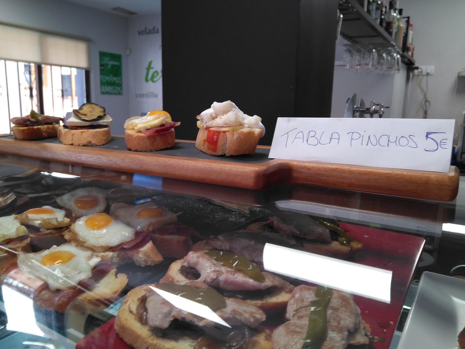 Cafe Praga