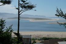 Netarts Bay, Netarts, United States