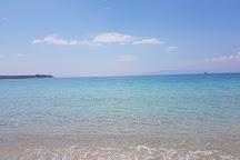 Pissa Plaji, Dikili, Turkey