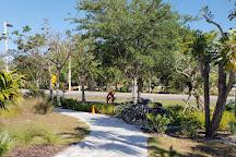 Sanibel Community Playground, Sanibel Island, United States