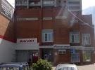 Магнит, улица Чкалова на фото Рыбинска