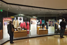Country Music Hall of Fame and Museum, Nashville, United States