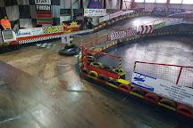 Raceview Karting, Ballymena, United Kingdom