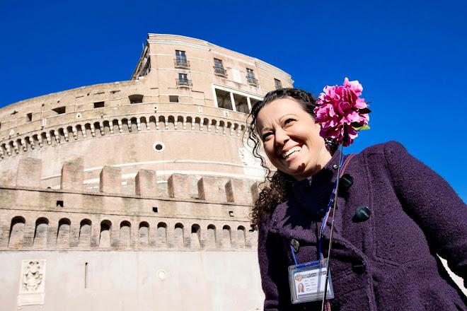 Guida Turistica Roma, Rome, Italy