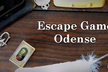 Escape Game Odense, Odense, Denmark