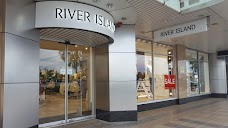 River Island york