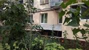 igoos.net, улица Дойны и Иона Алдя-Теодоровичей, дом 15/2 на фото Кишинёва