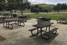Veteran's Park, San Juan Capistrano, United States