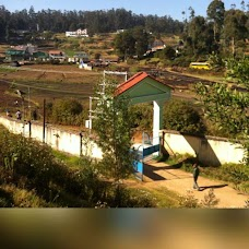 Government Polytechnic College ooty
