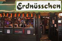 Erdnusschen, Frankfurt, Germany