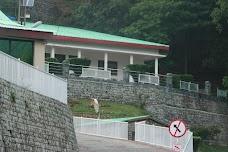Army School of Logistics murree