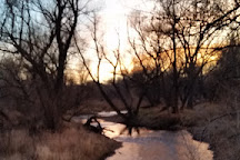 Bear Creek Greenbelt, Lakewood, United States
