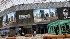 Lifestyle dubai UAE