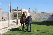 Moonshine Ranch, Protaras, Cyprus