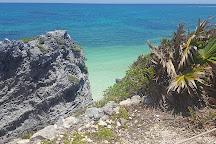 Xplor Park, Playa del Carmen, Mexico
