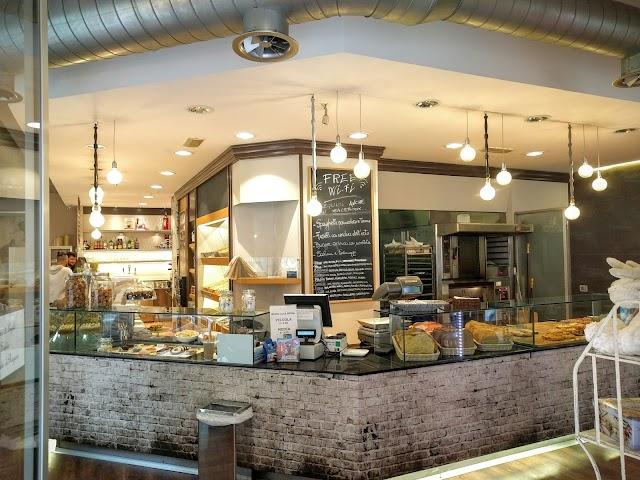 Forlì Café