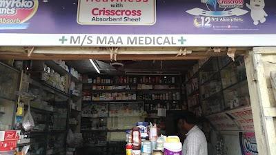 Maa Medical